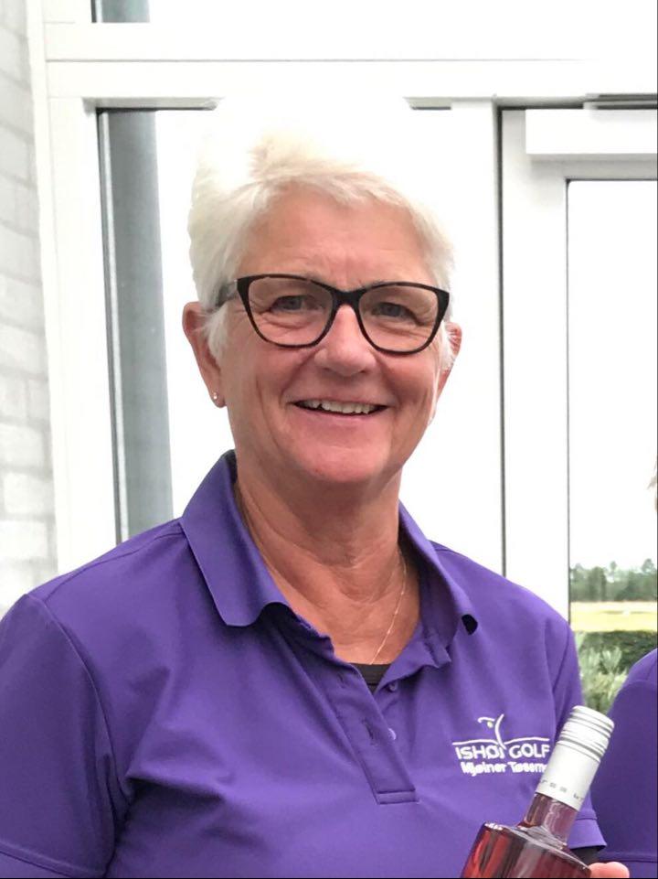 Ulla Højgaard