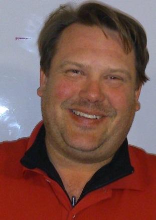 Henning Skovgaard
