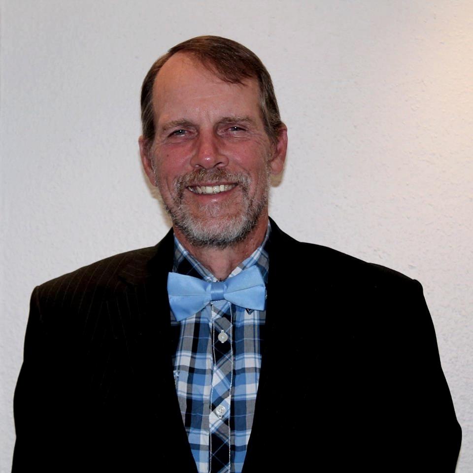 Peter Bundgaard Hansen