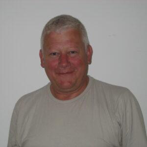 Klaus Gundertofte